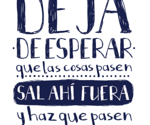 frases and wait image