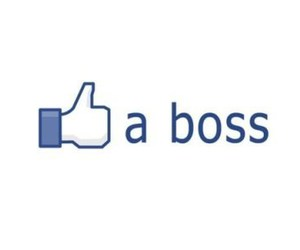 escrita, ingles, and like a boss image