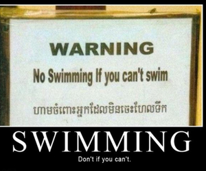 funny, funny signs, and lol image