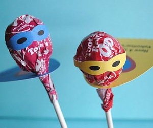 lolly and sweet image