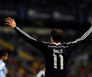 11, real madrid, and winner image