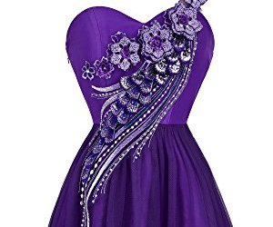 fashion, party dress, and women dresses image