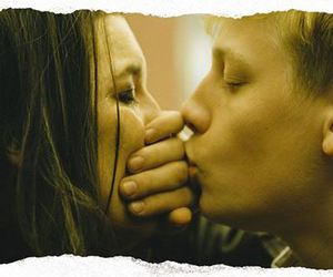 mommy and xavier dolan image