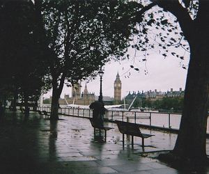 architecture, traveling, and Big Ben image