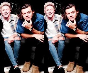 boys, bromance, and smile image