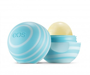 eos, blue, and girl image