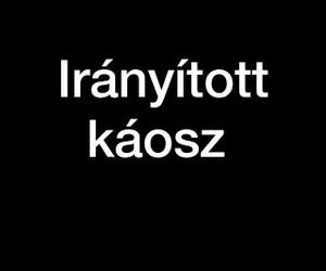 magyar, snapchat, and káosz image