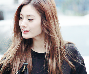after school, as, and Nana image