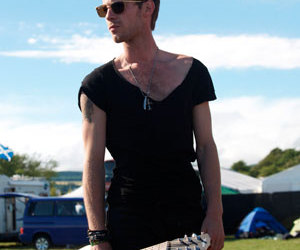 luke treadway and you instead image