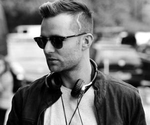 harry judd, Hot, and McFly image