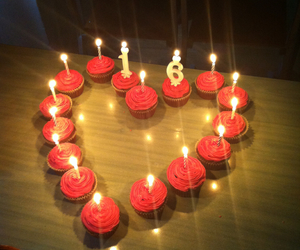 16, baking, and bake image