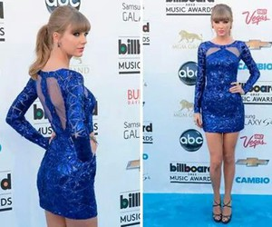 beauty, lovely, and Taylor Swift image