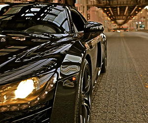 car, luxury, and photography image