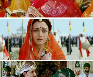 bollywood and aishwarya rai image