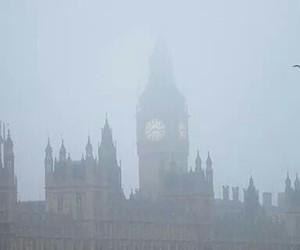 photography, london, and uk image