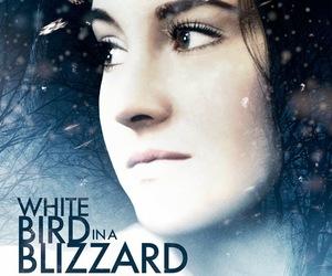 gregg araki, Shailene Woodley, and soundtrack image