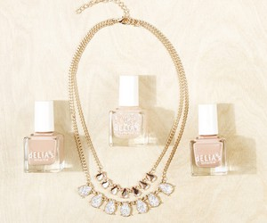 accessories, delias, and gold image