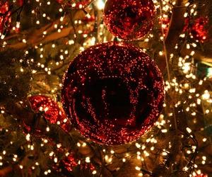 christmas, x-mas, and christmas tree image