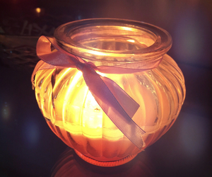 amazing, candle, and cool image