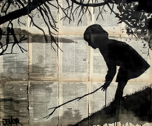 jover image