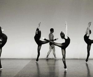 addict, so perfect, and danse image