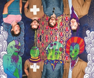 portugal the man image