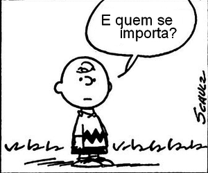 charlie brown and turma do snoopy image
