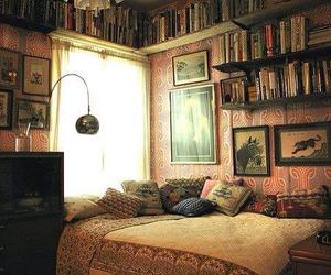 color, music room, and good idea image