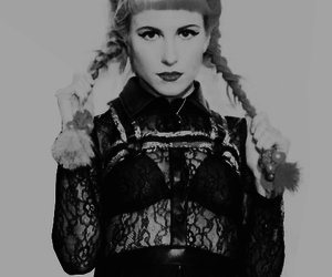 bands, concerts, and hayley williams image