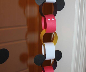 mouse, diy, and ideas image