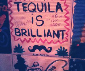 fun, mexican, and moustache image