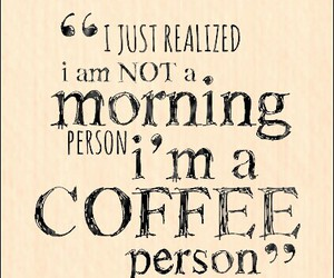 coffee, morning, and girly image