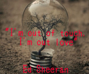 lego, music, and love lyrics image
