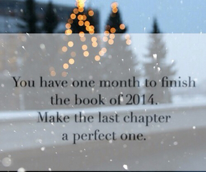book, chapter, and christmas image