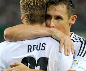 hug, perfection, and german nt image