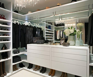 closet, home, and wlaking image