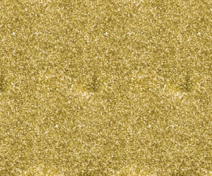gold and pattern image