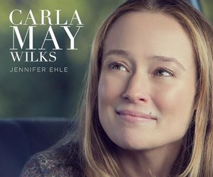 fifty shades of grey and carla may wilks image
