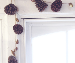 christmas, decor, and diy image