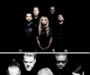 pentatonix and ptx image