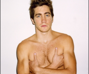 Hot, jake gyllenhaal, and sexy image