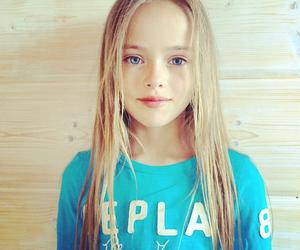 girl, pretty, and kristina pimenova image