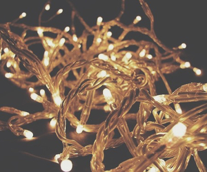 light, christmas, and holiday image