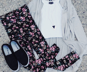 blouse, shirt, and wear image