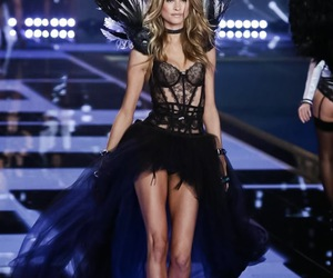 Angel Wings, luxury fashion, and victoria's secret angel image
