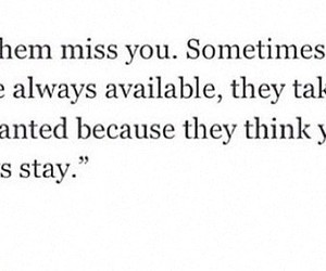 miss you, love, and relationships image