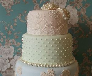 wedding cake ideas, wedding cake idea, and colorful wedding cake image