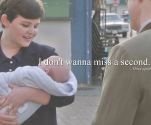 neal, once upon a time, and mary margaret image