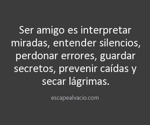 spanish and quotes image