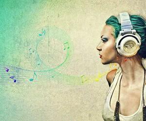 musica, wallpaper, and portada image